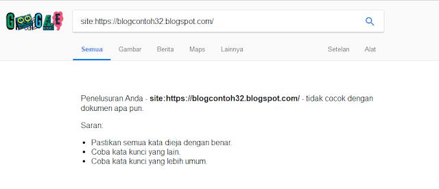 Cara Mudah Mendaftarkan Blog/Website Ke Google + Bing Webmaster Tools