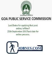 http://www.jobnes.com/2017/09/goa-public-service-commission.html