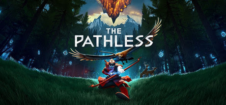 the-pathless-pc-cover
