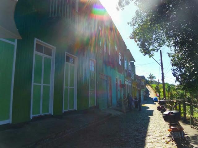 arquitetura em paranapiacaba