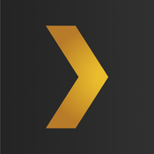 Plex v3.5.3[blappmarket.blogspot.com].ipa