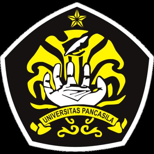 Cara Pendaftaran Online Penerimaan Mahasiswa Baru (PMB) Universitas Pancasila Jakarta - Logo Universitas Pancasila Jakarta PNG JPG