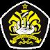 Pendaftaran Online Universitas Pancasila Jakarta 2020/2021