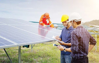 ITI and Diploma Jobs In Bhubaneswar, Indore, Bhopal, Kolkata,  Raipur, Lucknow, Jabalpur, Noida Location For Solar Company