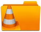 Jigsaw-Puzzle-VLC