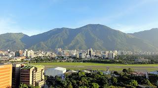 Plazas, parques y bulevares de Caracas. Principales parques, plazas y bulevares de Caracas. Que hacer un domingo en Caracas. A donde ir un fin de semana en Caracas.
