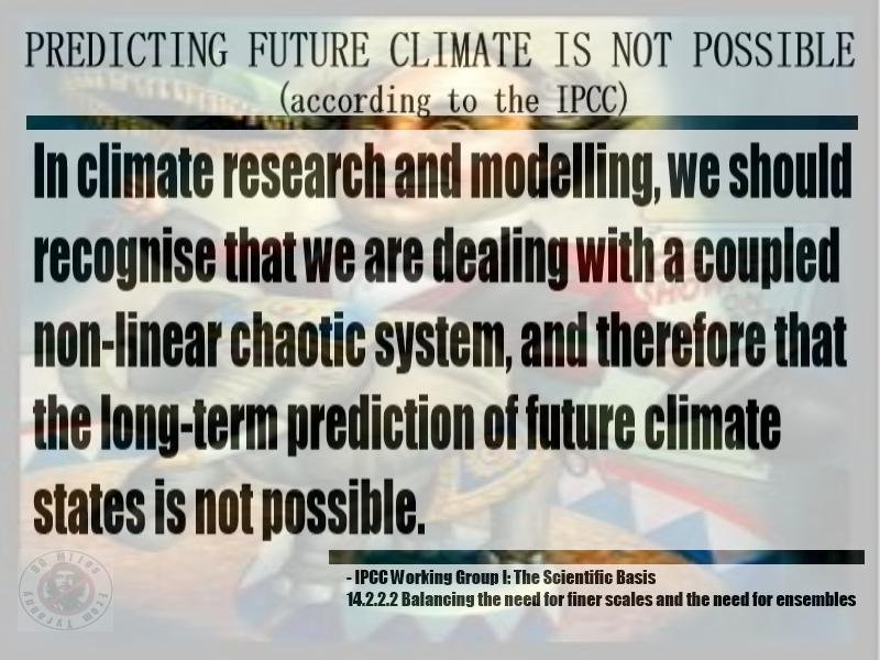 [Image: climate%2Bchange.png]