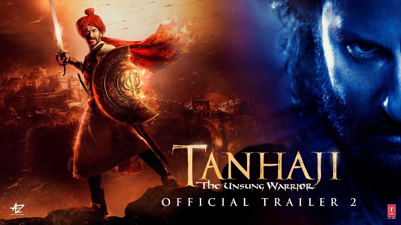 tanhaji-full-movie-download