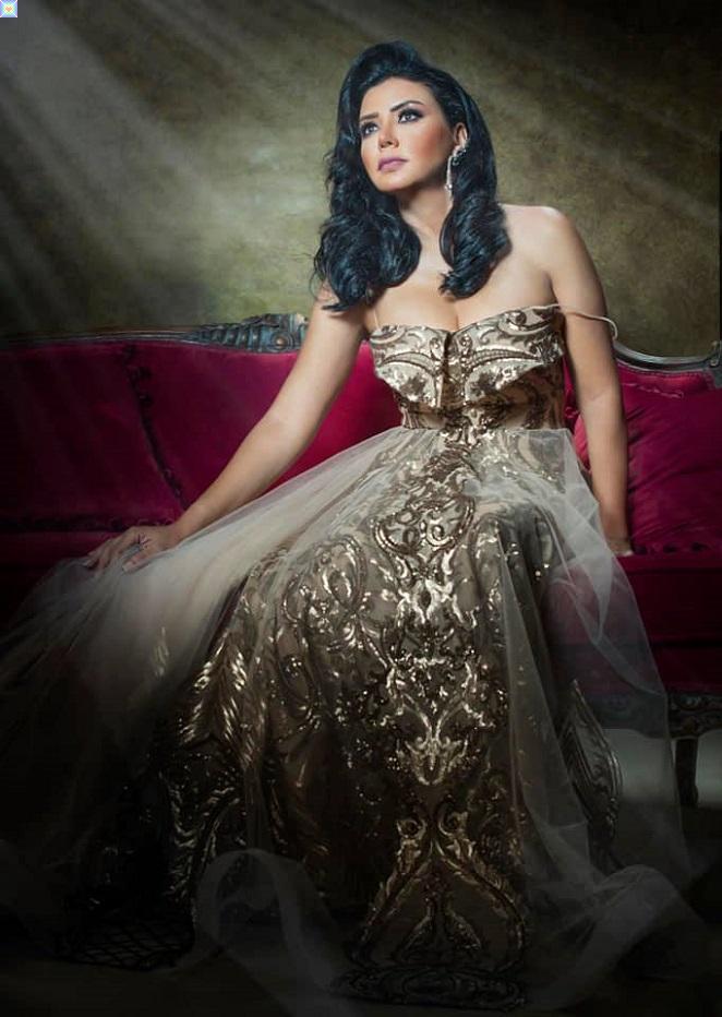 صور الفنانة رانيا يوسف لعام 2020