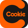 Cookie (watch live tv and movies)