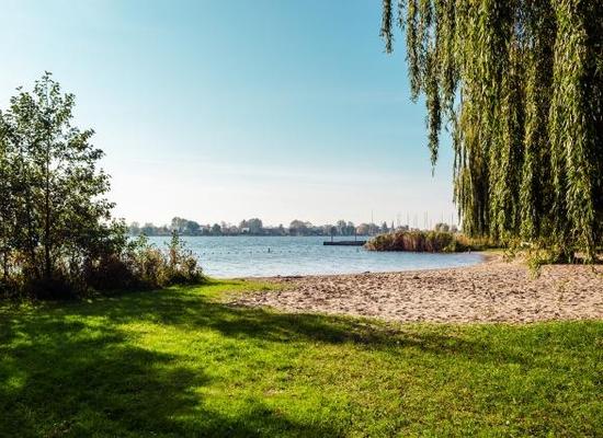 Klimaatverandering en waterkwaliteit bij waterschap Hollandse Delta. Bron foto: https://www.wshd.nl/klimaatverandering-beinvloedt-waterkwaliteit
