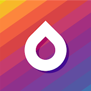 Drops Language Learning & Vocabulary App by Kahoot mod apk download