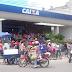 Agência da Caixa de Iguatu abre no sábado (11) para atendimento de contas inativas do FGTS