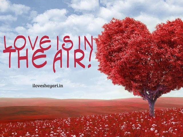 Best-Love-Emotional-Wallpaper-ultra-HD