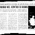 29 marzo 1977: la vera storia del raid fascista di Borgo Pio