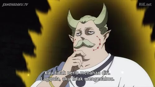 Nonton Streaming Black Clover Episode 113 Subtitle Indonesia