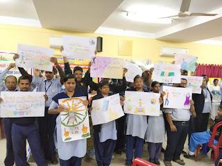 school-of-hope-vote-awareness