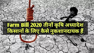 Farm Bill 2020