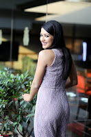 Catherine Tresa exclusive stills in Jumpsuit and Ethnic Casuals  Exclusive 51.JPG