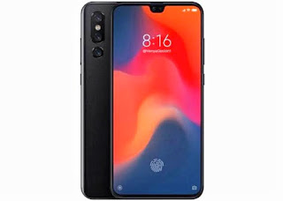 Xiaomi MI 9 Launch in India, Price and all Specifications