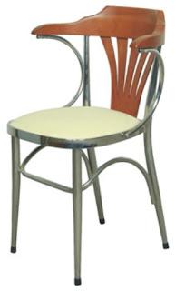 ankara, bahçe sandalyesi, cafe sandalyesi, gül sandalye, kafeterya sandalyesi, kantin sandalyesi, kromaj sandalye, lokanta sandalyesi, sandalye, yemekhane sandalyesi,