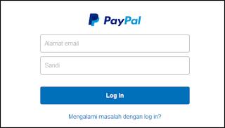 http://www.blogeimie.com/2016/11/cara-mudah-verivikasi-paypal-dengan-vcc-tanpa-kartu-kredit.html
