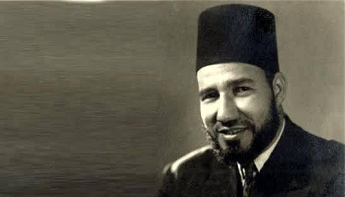 Logika Sederhana Imam Hasan Al-Banna