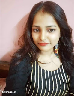 girl image 16 year indian simple Navel Queens