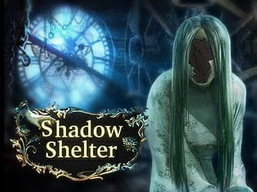 download game Shadow Shelter