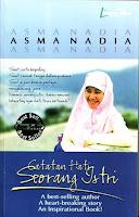 https://ashakimppa.blogspot.com/2019/07/download-ebook-muslimah-catatan-hati.html