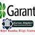 Garanti Bankası Babil Kavşağı   Mersin Şubesi