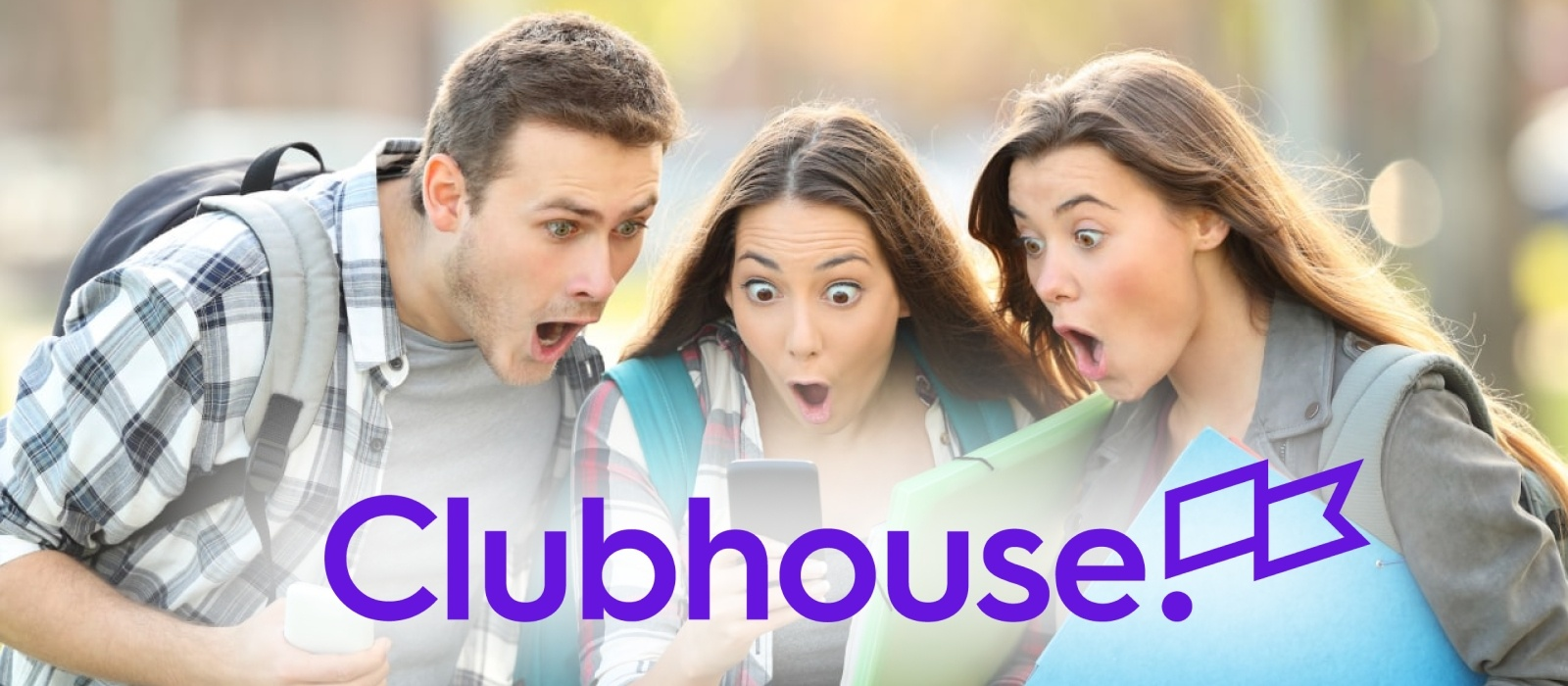 Clubhouse: A social network to chill with Musk, Zuckerberg and Jared Leto. But you won't be allowed there - and here's why