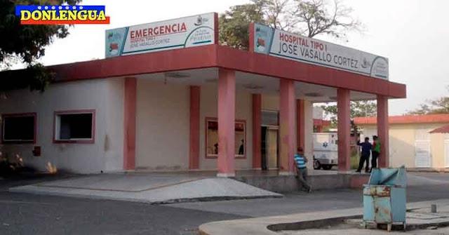 Dos hombres murieron en Trujillo mientras intentaban instalar una antena de WI-FI