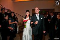 casamento civil em porto alegre realizado no maison carlos gomes com decoração simples e delicada com cerimonial de fernanda dutra eventos cerimonialista em porto alegre