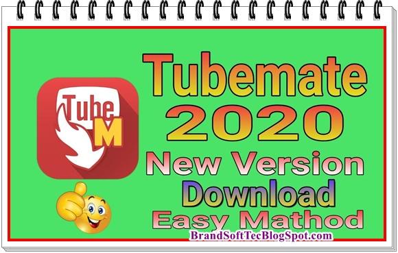 tubemate 2.2 5