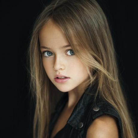 cute Indian teen girl pics, cute American teen pic