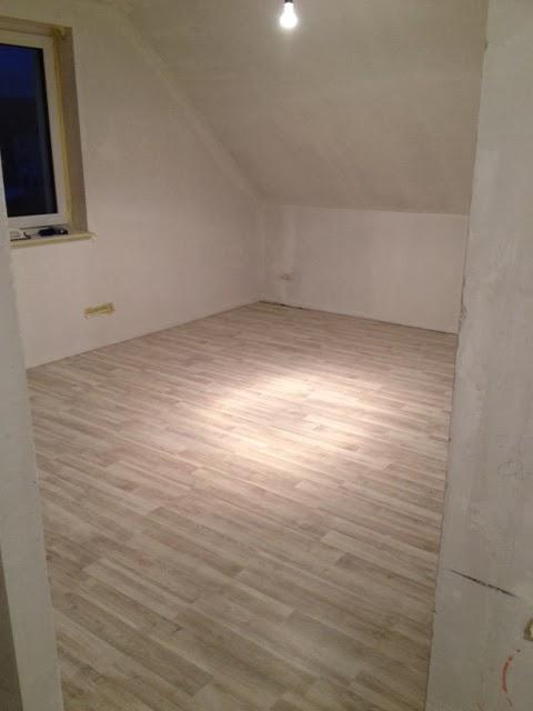 hausbau von mario diana und weiter gehts. Black Bedroom Furniture Sets. Home Design Ideas