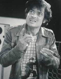 मशहूर अभिनेता #जगदीप उर्फ सुरमा भोपाली नहीं रहे, मध्यप्रदेश के #दतिया के थे