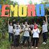 Blora Punya Wisata Baru, Agrowisata Kampung Durian dan Wana Wisata Cemoro Pitu Namanya