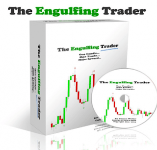 Full forex day trading strategy