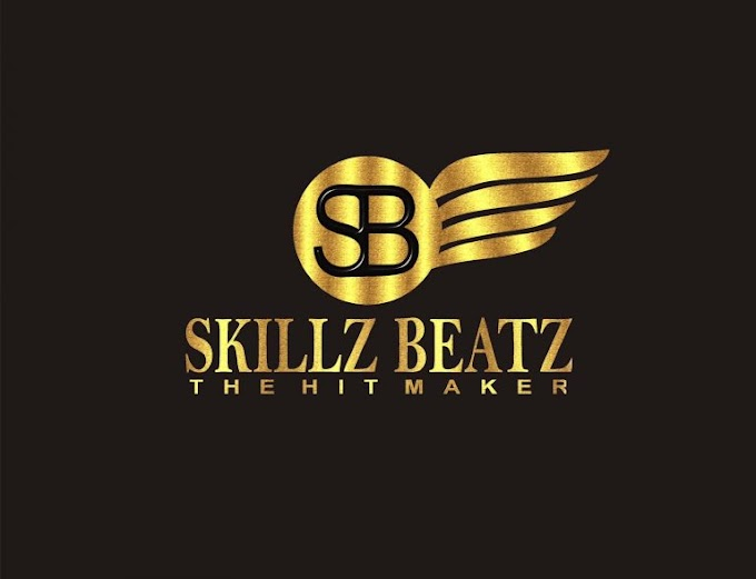 Download Freebeat:- Aspire (Prod By Skillz Beatz)