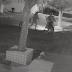 Elemento armado e de moto assalta mulher no centro de Cajazeiras PB