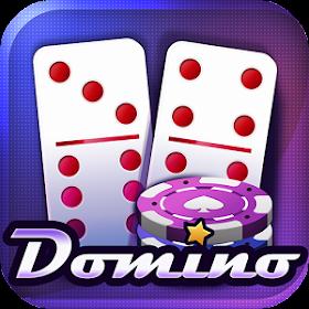 Rahasia Kartu Domino Qiu Qiu Cara Mengetahui Kartu Lawan Situs Poker Terbaru 2018 Poker Online Terbaru Sunsunpoker