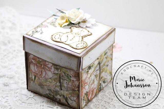 Ava´s Box