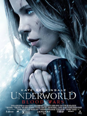 Underworld Blood Wars Tamil full movie download - underworld blood wars tamil hd movie download - underworld blood wars movie in tamil