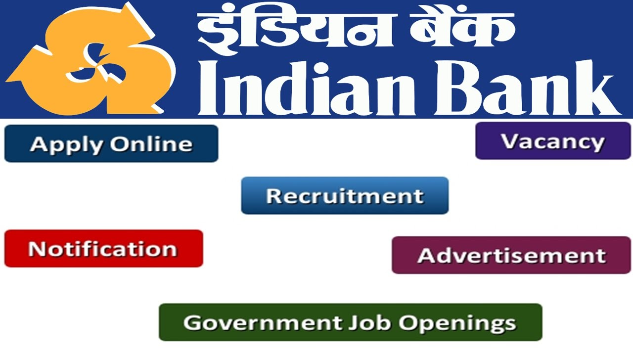 banking jobs in canada for indian graduates