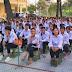 Diễn đàn phòng, chống bạo lực học đường - Trường THPT Hiệp Hòa số 3