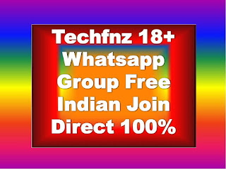 Techfinz | Techfinz 1800 Whatsapp Group | Techfinz 1800 Whatsapp Group Indian