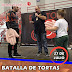 PALMA DEL RIO GO!: BATALLA DE TORTAS