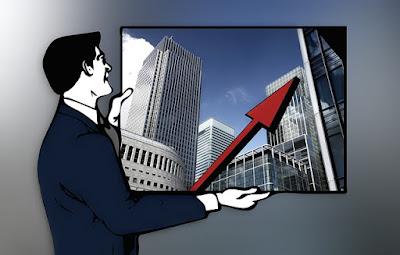 शेयर मार्केट क्या होता है और उसमे ट्रेडिंग कैसे होती है? What is share market and how it works?